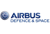 Airbus Defence and Space, logo