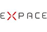 EXPACE, logo