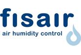 fisair, logo