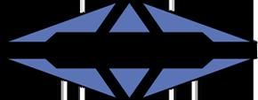 OMNI, logo